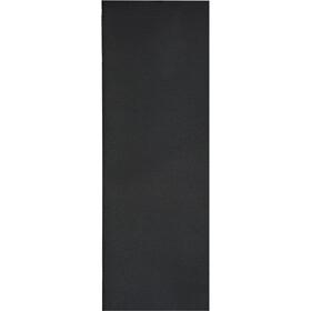 CAMPZ Matelas De Sol Aluminium Couche Unique 200x55cm, black/silver